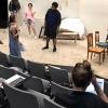 Summer Theatre Lab 1