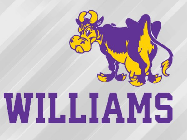 Image for Williams Teams Raise Money for Social and Racial Justice Initiatives