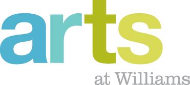 Arts at Williams