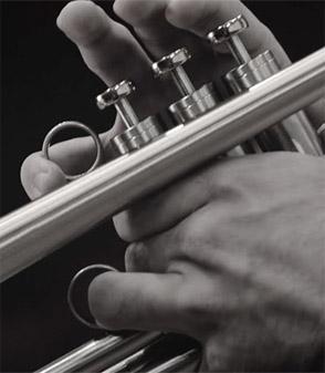 jazz-horn