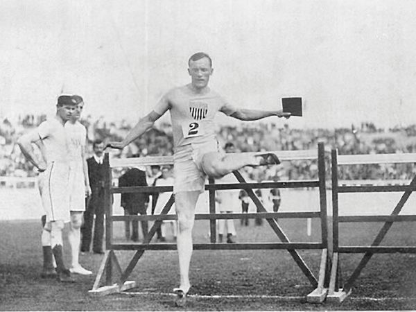 Image for SOA Bicentennial—Olympic Ephs