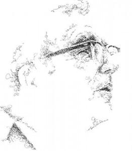President John E. Sawyer '39