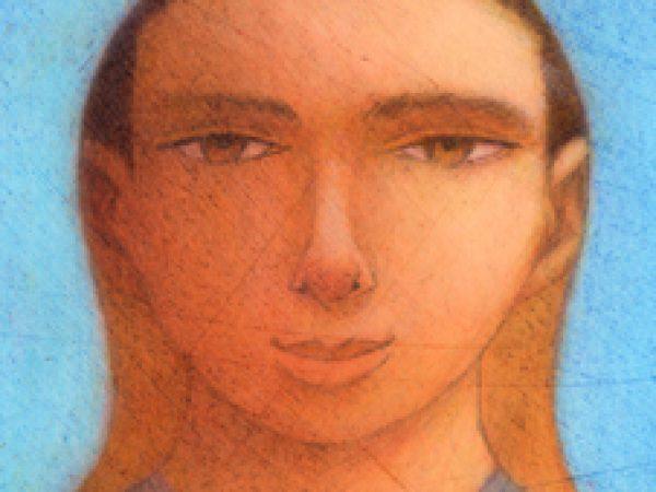 Image for Transgender Story