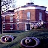 Williams College Museum of Art