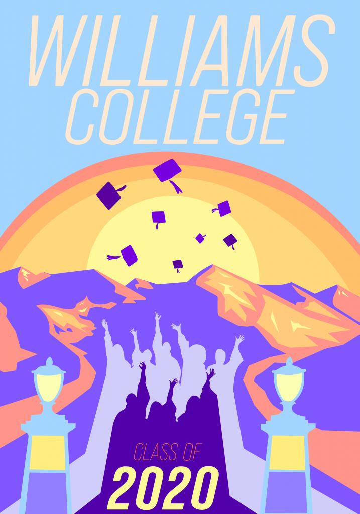 Class Banner 2020