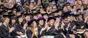 Image for 2017 Commencement